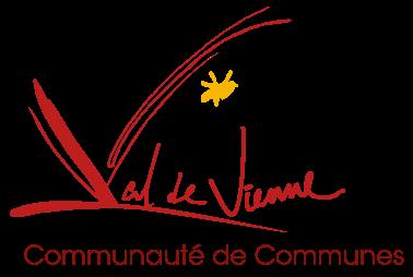 Val de Vienne