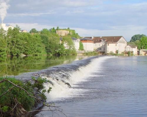CCVV-slider-gestion-rivieres-4
