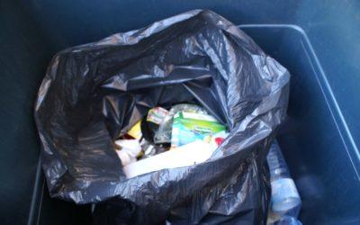 Participez à l'enquête publique sur la gestion des déchets