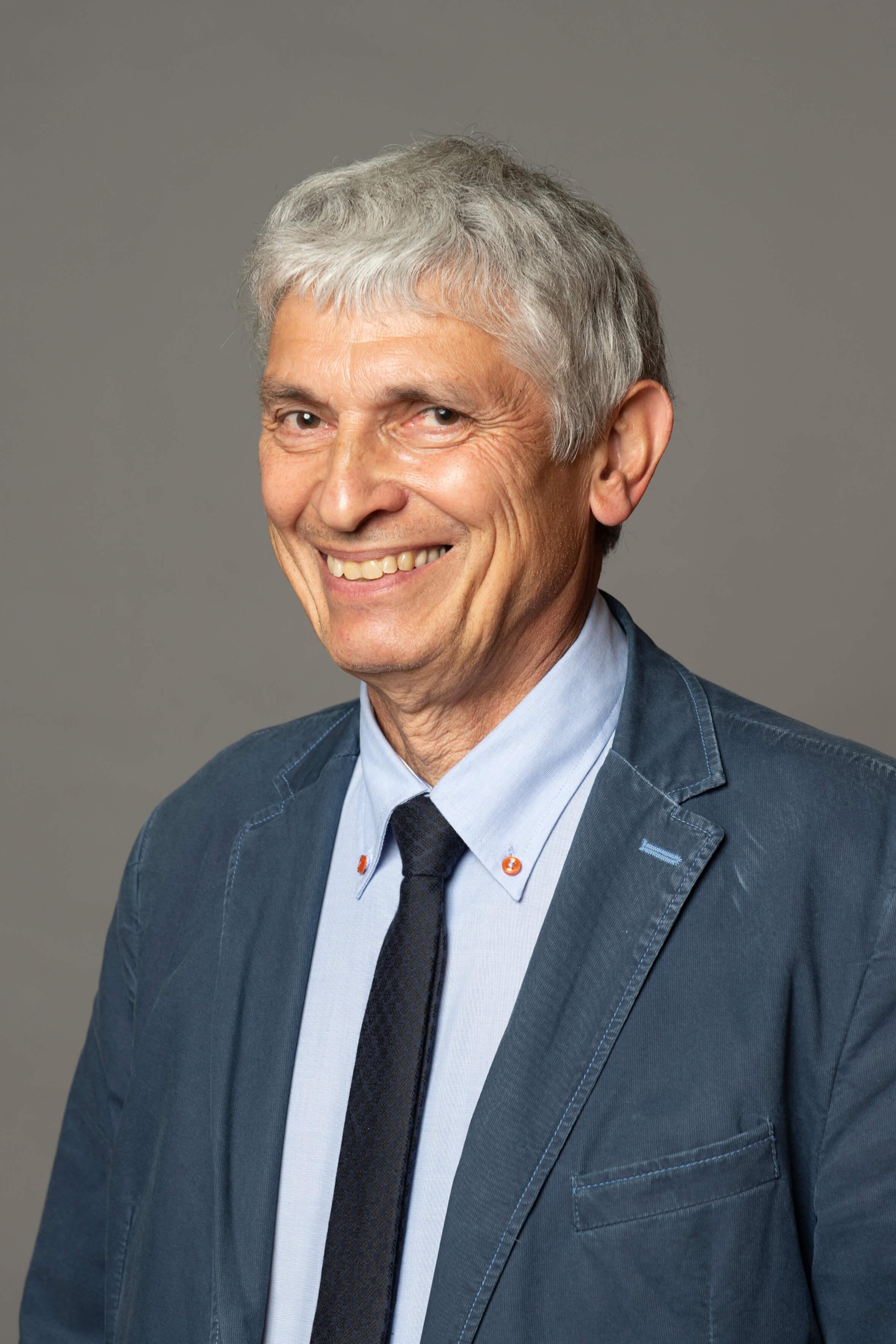 René ARNAUD