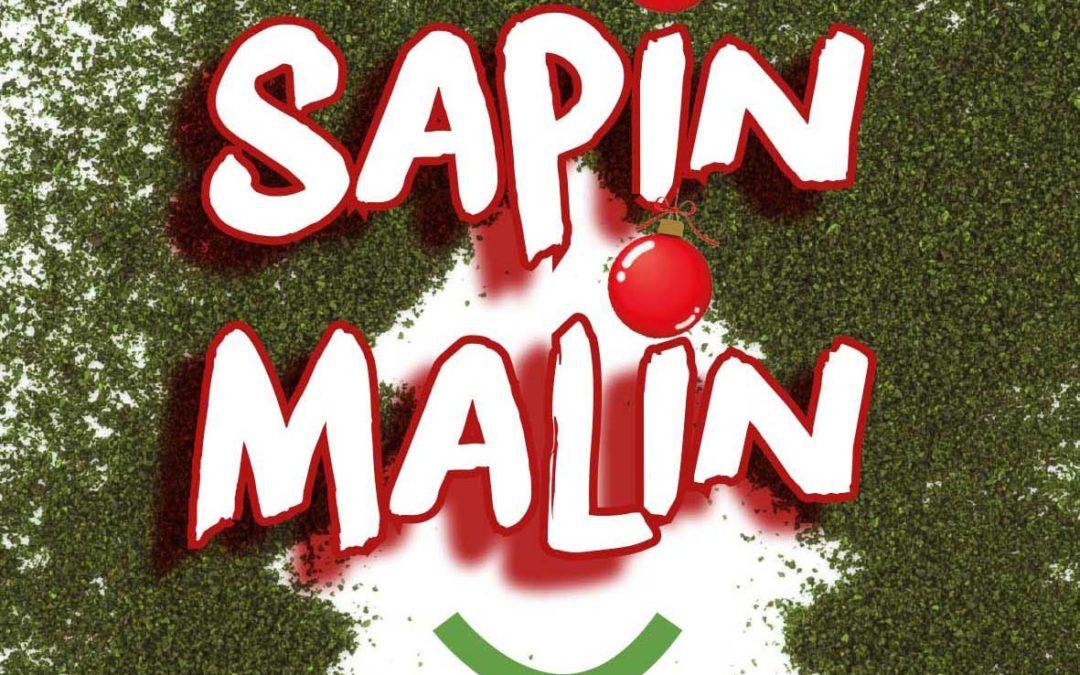 Opération Sapin Malin