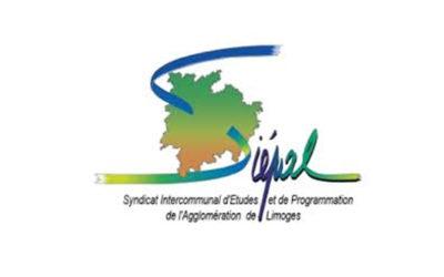 Schéma de Cohérence Territoriale de l'Agglomération de Limoges